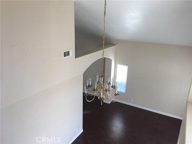 747 Lassen Drive Corona, CA 92879 - MLS #: IG17281130