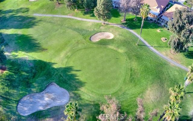 1301 Upland Hills S Drive, Upland CA: http://media.crmls.org/medias/fe61578d-3d64-4d55-884f-c6cb515f0fdf.jpg