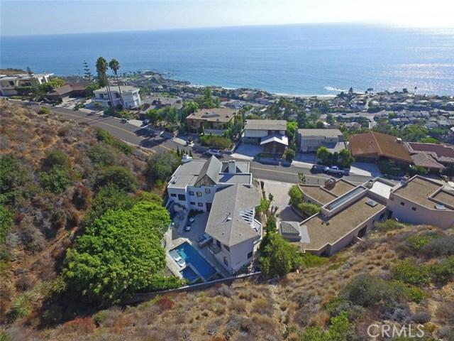 586 Nyes Place, Laguna Beach, CA 92651