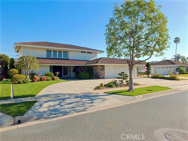 Real Estate for Sale, ListingId: 37136630, Lakewood,CA90712