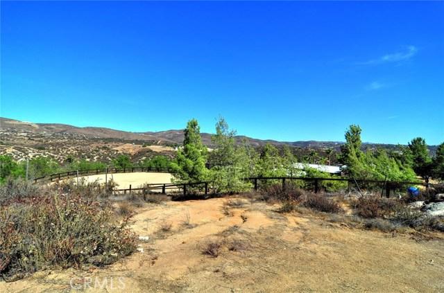 39650 Green Meadow Rd, Temecula, CA 92592 Photo 38