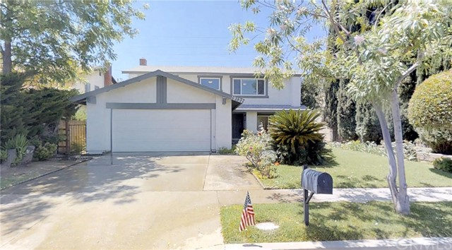 19132 Frankfort Street Northridge, CA 91324 is listed for sale as MLS Listing BB18148380