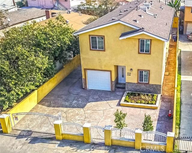 1256 S Indiana Street, Los Angeles CA: http://media.crmls.org/medias/fe638e3e-2143-42a7-a427-1de6f23cea4e.jpg