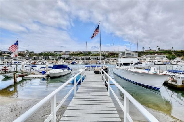 333 Bay Front, Newport Beach, CA, 92662