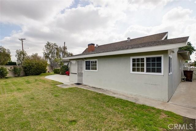 977 S Laramie St, Anaheim, CA 92806 Photo 38