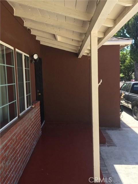 7854 Ben Avenue, North Hollywood CA: http://media.crmls.org/medias/fe653dad-9c61-4a36-bd4c-6b21cc4d0327.jpg