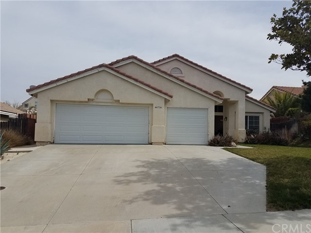44734 Calle Hilario, Temecula, CA 92592 Photo 0