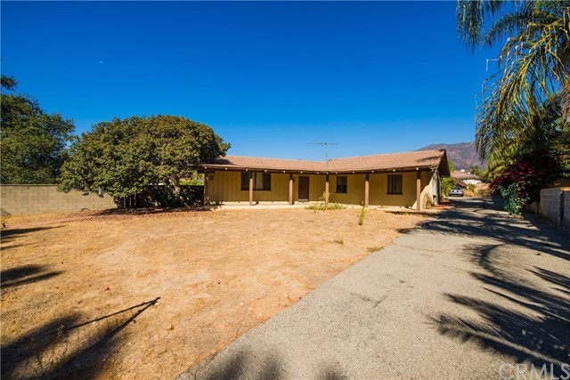 , CA  is listed for sale as MLS Listing CV17238076