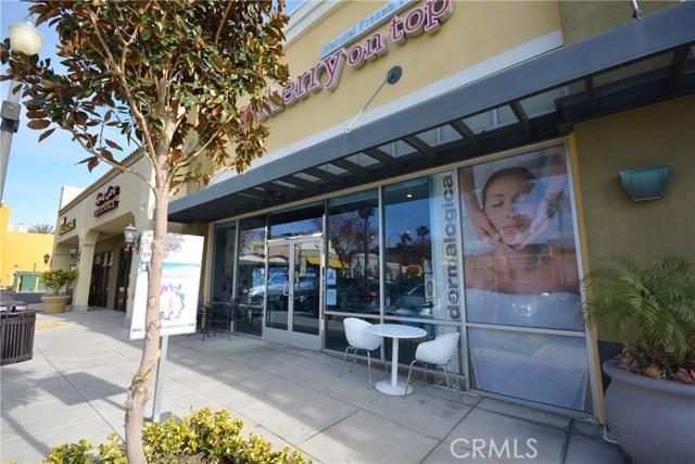 3560 RIVERSIDE PLAZA, Riverside CA: http://media.crmls.org/medias/fe696169-8e8f-4c48-82ed-be84b4fe4183.jpg