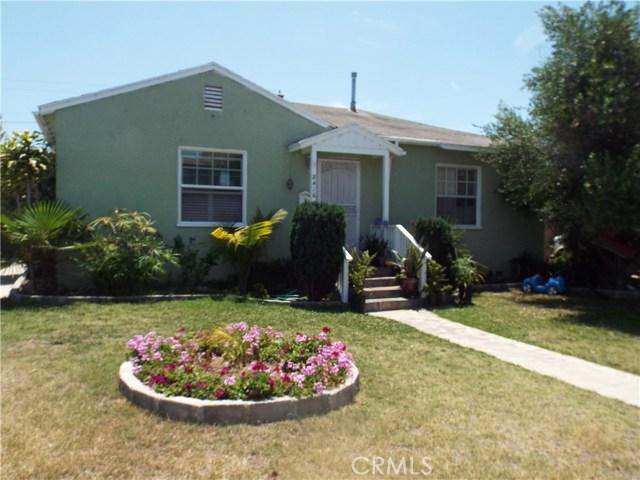 2416 Burritt Avenue, Redondo Beach CA: http://media.crmls.org/medias/fe69fa89-c6c7-4a7a-b1a6-e15ada53214b.jpg