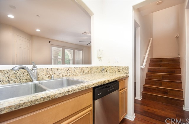 40081 Spring Place Ct, Temecula, CA 92591 Photo 9