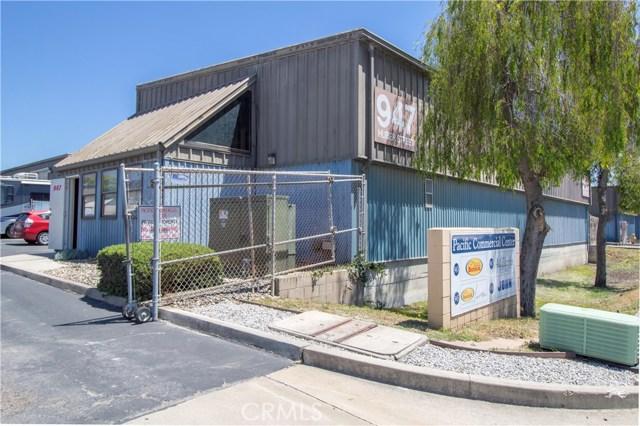 947 Huber Street, Grover Beach, CA 93433