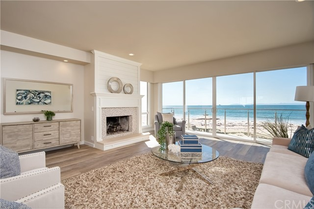 109 A Surfside Avenue Surfside, CA 90743 - MLS #: OC18033690