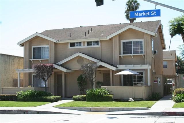 40 E Market St, Long Beach, CA 90805 Photo 23