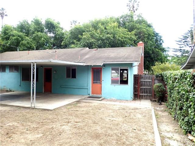 4786 Andrita St, Santa Barbara, CA 93110 Photo 21