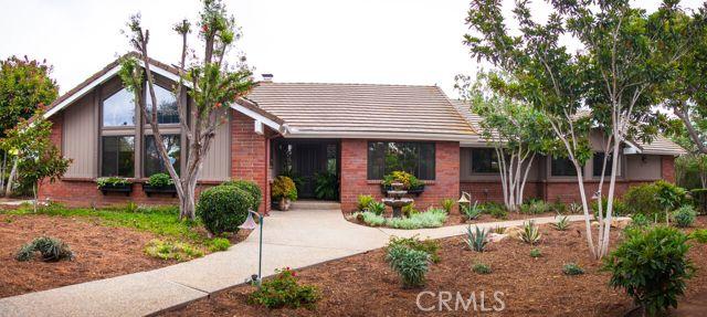 Real Estate for Sale, ListingId: 34563431, Fallbrook,CA92028