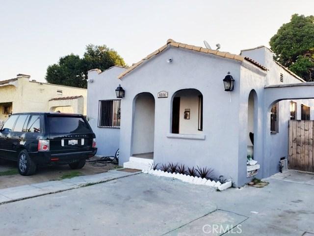 6314 2nd Avenue, Los Angeles CA: http://media.crmls.org/medias/fe6d72cd-0e90-4dd5-949b-c6f59867955b.jpg