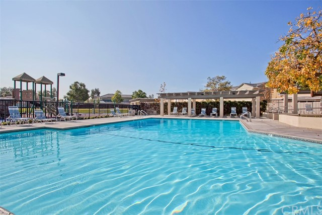 89 Greenfield, Irvine, CA 92614 Photo 15