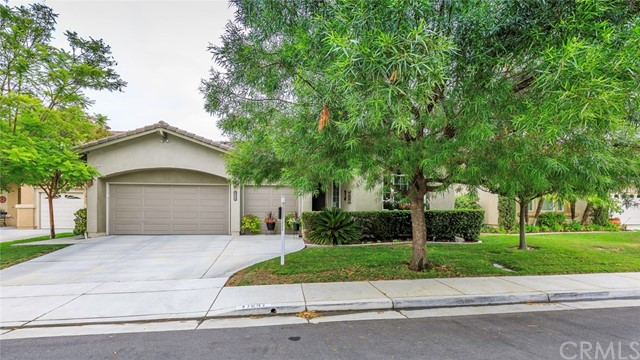 41591 Eagle Point Wy, Temecula, CA 92591 Photo 44