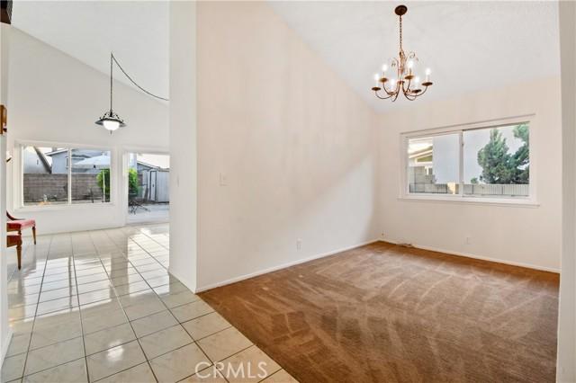 3492 Eboe Street, Irvine CA: http://media.crmls.org/medias/fe7207c2-8612-45f3-87bc-9a22958748e3.jpg