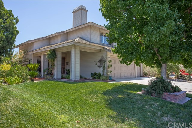 30275 Rogue Cr, Temecula, CA 92591 Photo 1