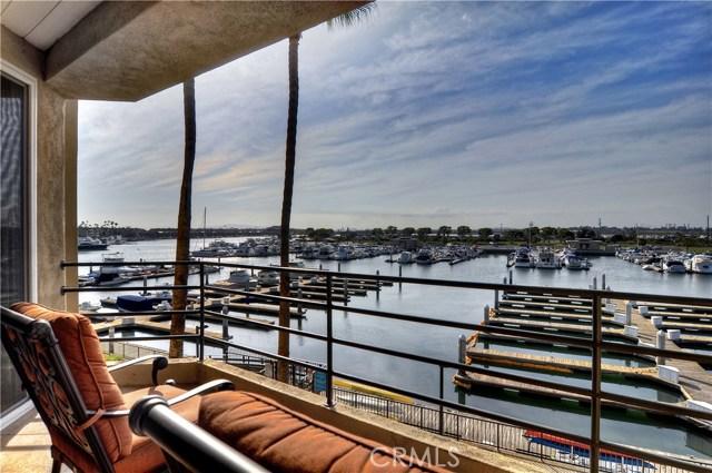 Huntington Harbor Homes for Sale -  New Listings,  16291  Countess Drive