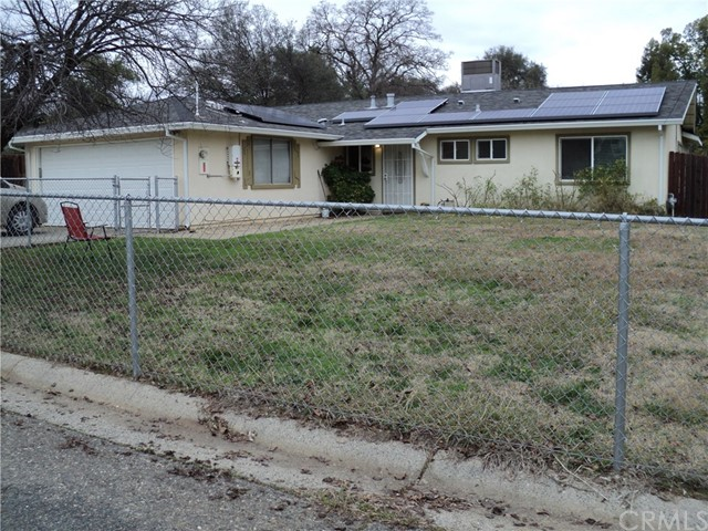18 Northview Dr, Oroville, CA 95966 Photo