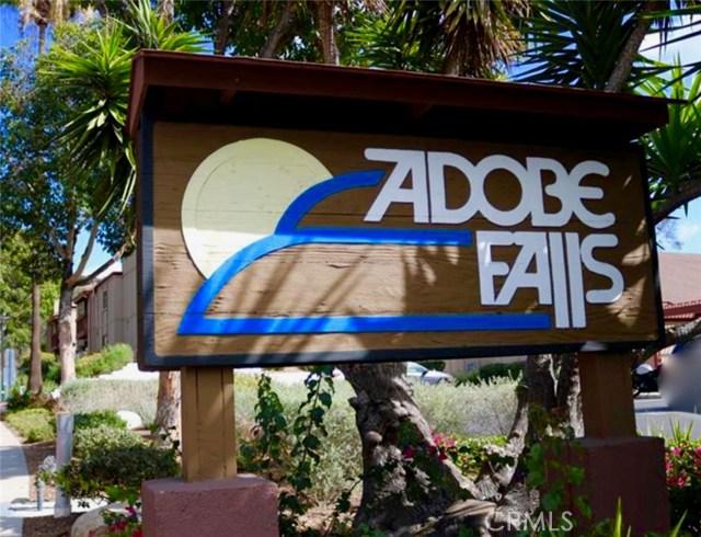 5432 Adobe Falls Road, San Diego CA: http://media.crmls.org/medias/fe73efb7-c912-441f-a376-60264e9aaf87.jpg