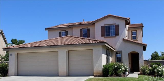 36002 Pansy St, Winchester, CA 92596 Photo