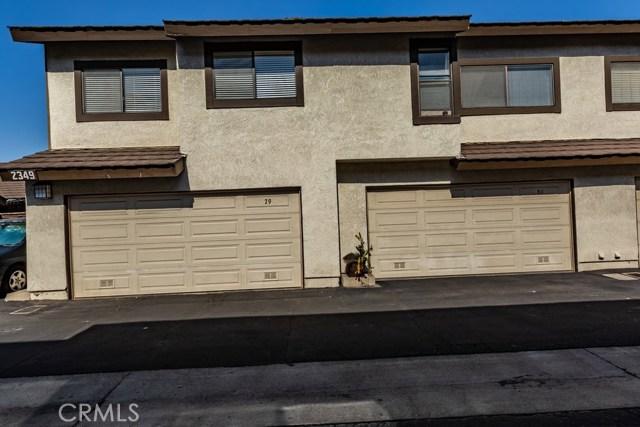 2349 S Cutty Wy, Anaheim, CA 92802 Photo 32