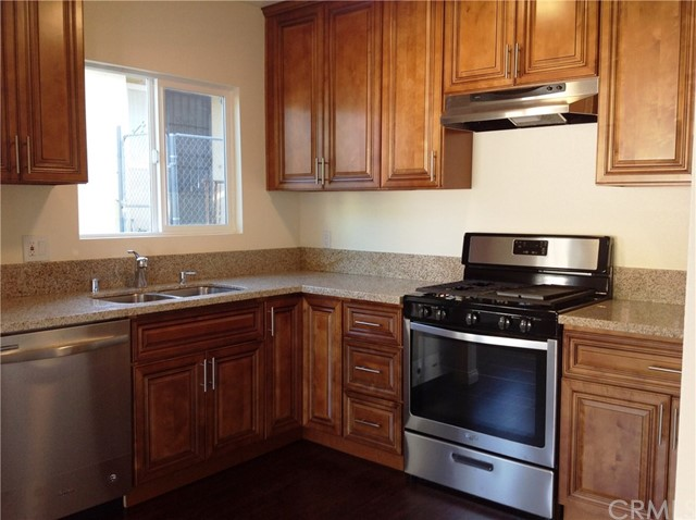 Single Family for Rent at 10022 France Avenue Tujunga, California 91042 United States