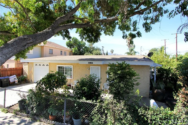 1103 S Lake Street Burbank, CA 91502 TR16706823