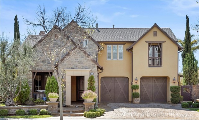 Photo of 19 Tranquility Place, Ladera Ranch, CA 92694