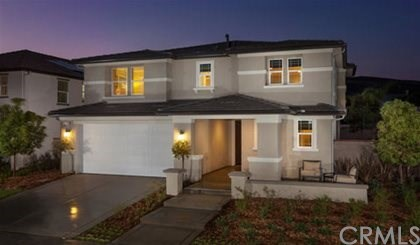 31134 Maverick Lane Temecula, CA 92591 - MLS #: IV17210750
