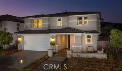 31134 Maverick Lane, Temecula, CA, 92591