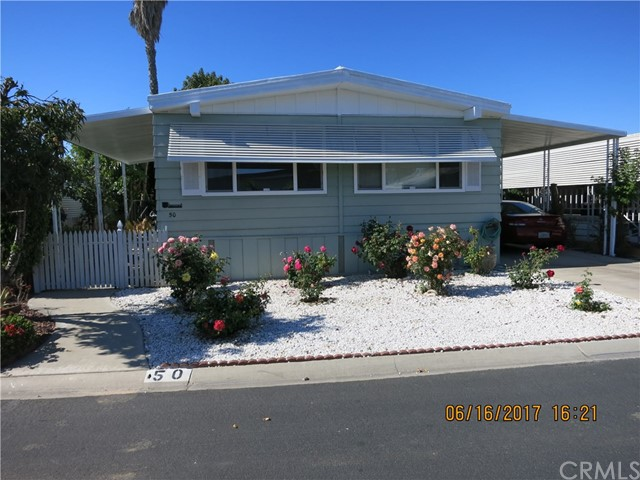 Single Family for Sale at 8200 Bolsa Avenue Midway City, California 92655 United States