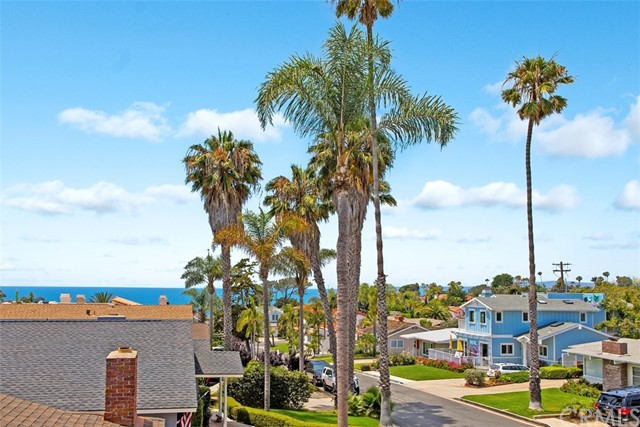 Photo of 219 Calle Serena, San Clemente, CA 92672