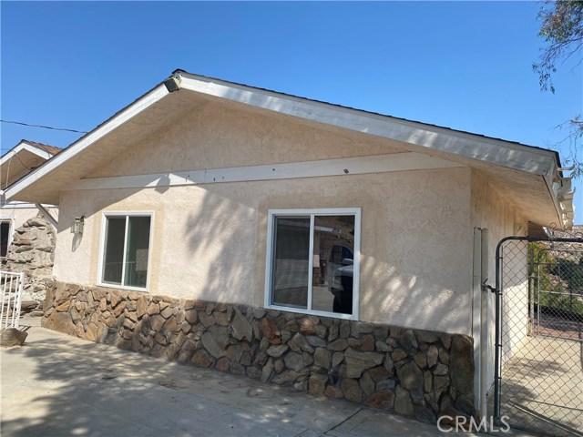 40751 Gibbel Road  Hemet CA 92544