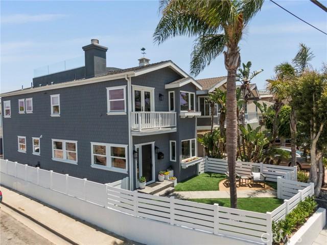 2030 Prospect Ave, Hermosa Beach, CA 90254