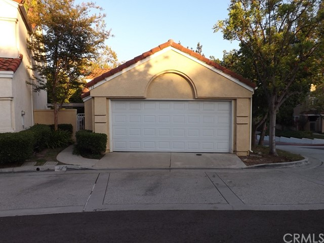 12 Calle Del Cabos Phillips Ranch, CA 91766 is listed for sale as MLS Listing CV17214488