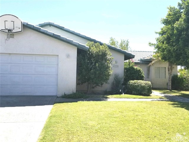, CA  is listed for sale as MLS Listing 218023604DA