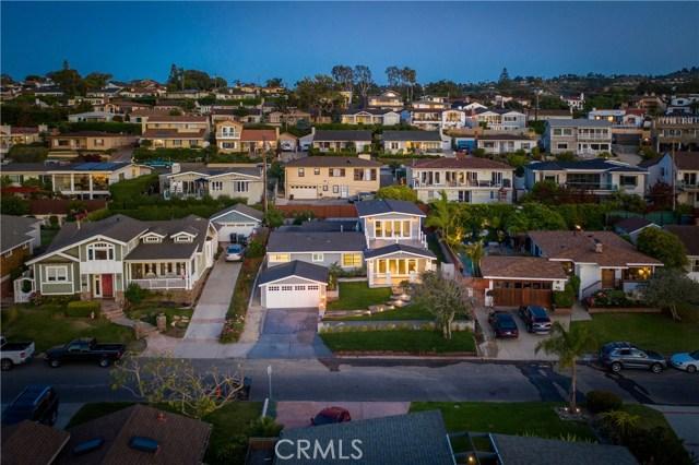 Photo of 436 Calle De Castellana, Redondo Beach, CA 90277