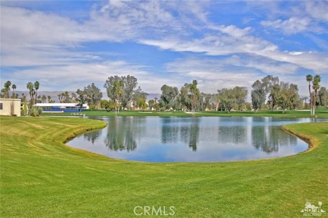34868 Mission Hills Drive, Rancho Mirage CA: http://media.crmls.org/medias/fe7e2bde-7ccf-44bb-bcf2-0eddda4eca82.jpg