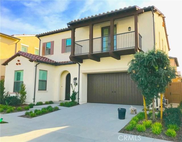 124 Turquoise, Irvine, CA 92620 Photo 0