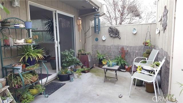 1128 Neal Dow Avenue, Chico, CA 95926