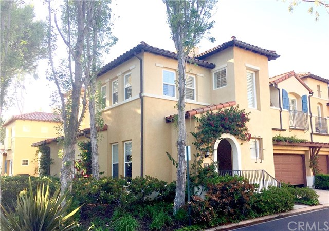 4 Teramo Court, Newport Coast, CA 92657