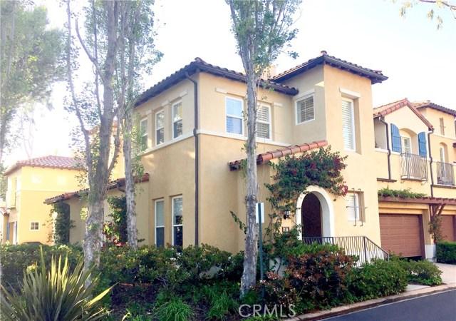 4 Teramo Court, Newport Coast, CA, 92657