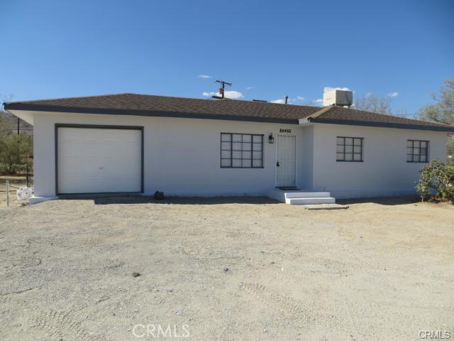 Real Estate for Sale, ListingId: 34102286, Trona,CA93562