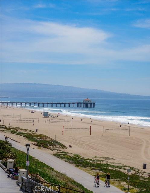 2208 The Strand B, Manhattan Beach, CA 90266 photo 66