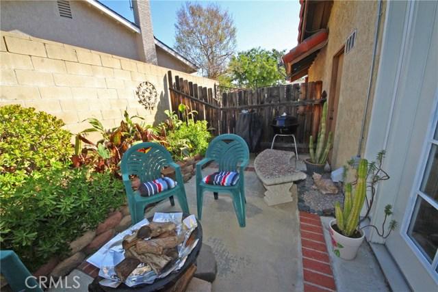 6250 Dakota Avenue, Alta Loma CA: http://media.crmls.org/medias/fe82697e-8d2c-4940-990c-3dabd132e84a.jpg